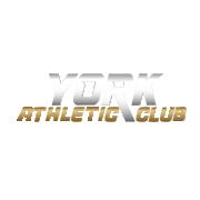 York Athletic Club
